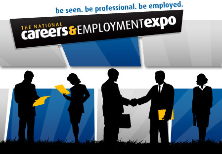 The National Career Expo