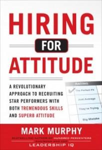 hiring_for_attitude_large-225x328